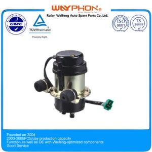OEM: Uc-J12A International -Standard Electric Pump for Car Mazda, Mitsubishi (WF-EP09) pictures & photos
