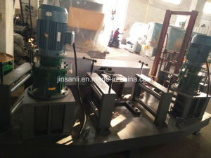 H-Beam I-Beam Cold Bending Equipment Machine pictures & photos