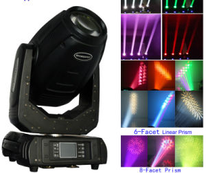 Robe Pointe 10r Sharpy 280W Beam&Spot&Wash Stage Lighting pictures & photos
