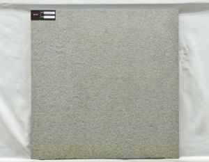 Matte Finish 2cm Thick Porcelain Tile China Tile pictures & photos