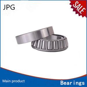 Timekn Chrome Steel Auto Wheel Bearings pictures & photos