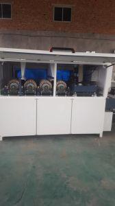 Grinding Polishing Machine Dry Sanding Machine pictures & photos