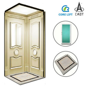 Made by Chinese Professional Supplier Small Home Elevator pictures & photos