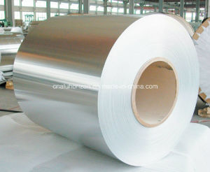 Aluminium Foil for Cable Foil pictures & photos