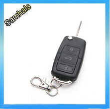 DC 12V Wireless RF Remote Control Transmitter (SH-FD150) pictures & photos