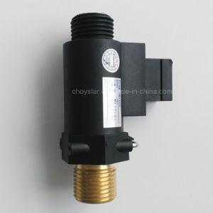 Gas Boiler Water Flow Switch (CH-SK1)