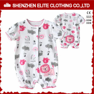 Wonder Baby Clothing Toddler Girls Winter Clothing C (ELTBCI-23) pictures & photos