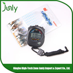 Hot Selling Stopwatch Timer Nurse Stopwatch Cheap Stopwatch pictures & photos