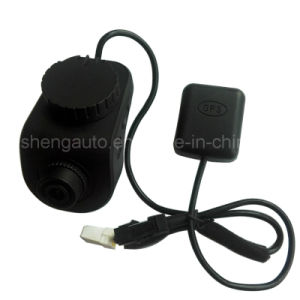 WiFi Car DVR, Compatible with Ios & Android System pictures & photos