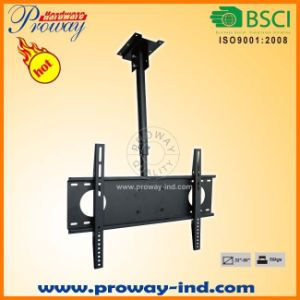 TV Ceiling Mount Bracket for 32 to 60 Inch LCD LED Plasma TV Flat Panel Screens pictures & photos