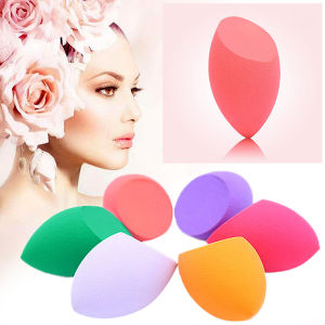 Makeup Sponge Blender Latex Free Colorful Cosmetic Sponge Beautity/Latex Free Makeup Sponge/Best Makeup Beauty pictures & photos