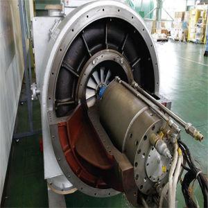 New for Mitsubishi Met350/Met450/Met45s/Met560/Met33sb/Met33sc/Met33SD/Met35sb/Met42sc Turbocharger pictures & photos