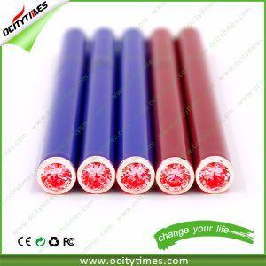 Ocitytimes Variable Flavor 500 Puff E Cigarette Disposable E-Cigarette Empty pictures & photos