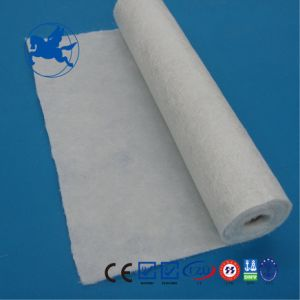 Fiber Glass Stitched Mat for FRP Products --ENC300 pictures & photos
