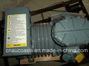 Dwm Emerson Copeland Semi-Hermetic Compressor pictures & photos