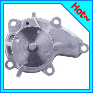 Auto Car Water Pump for Nissan 21010-D0126 pictures & photos