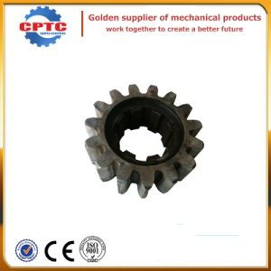 M1-M10 Gear Rack and Pinion OEM for Construction Hoist pictures & photos