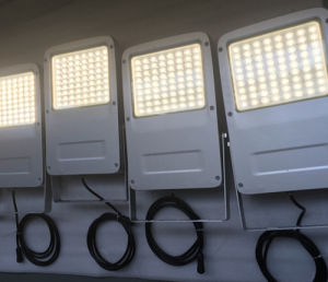 for Ads Lighting Projects LED Solar Floodlight 15W-50W Offered pictures & photos