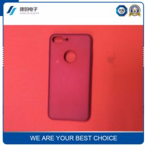 Manufacturers Wholesale Apple iPhone6s / 7 Plus Mobile Phone Case Samsung S8plus Shell S7 Cell Phone Case pictures & photos