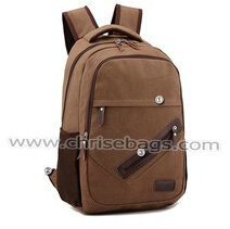 Multi-Funtion Backpack Outdoor School Sport Travel pictures & photos