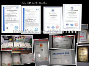2014 Newest Hot Selling Continuous Bag Sealing Machine Ce ISO pictures & photos