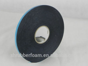 Sealing Tape Double Side PVC Foam Tape pictures & photos