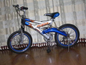 Bicycle-Toys-Kids Bike Toy-Kids Bike Mountain Bike pictures & photos