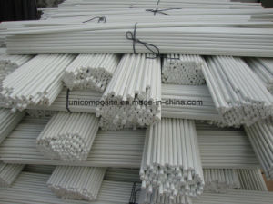 Factory OEM Pultrusion FRP Profiles FRP Profile pictures & photos
