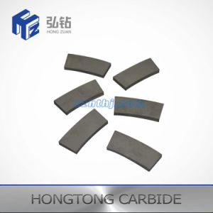 100% Virgin material Tungsten Carbide Coal-Mining Tips pictures & photos