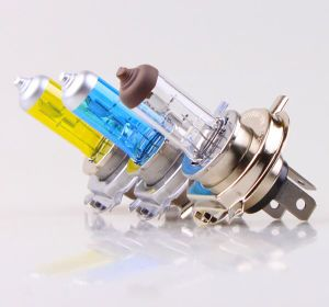Auto Replacement Xenon HID Bulbs pictures & photos