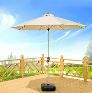 Patio Umbrella Garden Umbrella Beach Parasol Beach Umbrella pictures & photos