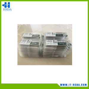 803028-B21 8GB (1X8GB) Single Rank X4 DDR4-2133 Memory Kit pictures & photos