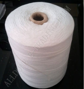 100% Polyester Bag Closing Thread for Sewing pictures & photos