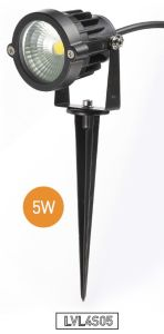 5W LED Garden Spot Light pictures & photos