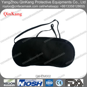 Personal Easy Sleeping Eyepatch/Eyemask for Light Prevent pictures & photos