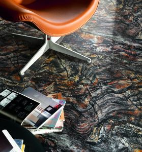 Factory of Marble Floor with Competitive Price (8D8332) pictures & photos