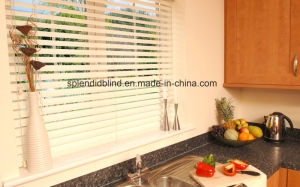 50mm Wooden Quality Blinds Tapes (SGD-W-5136) pictures & photos