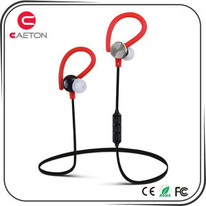 Promotion Headphones Wireless Bluetooth with Microphone