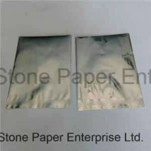 Stone Paper (SPN-100) Synthetic Paper No Coated-100um pictures & photos