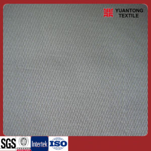 100% Cotton Twill Woven Workwear Fabric pictures & photos