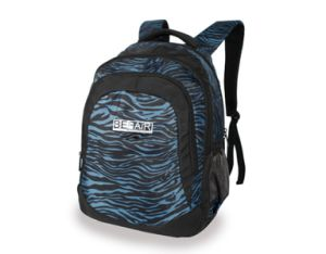 Cool Rucksack Backpacks for Men and Boys (LJ-131050) pictures & photos