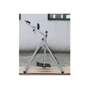 Fitness Machine Air Walker for Home Use pictures & photos