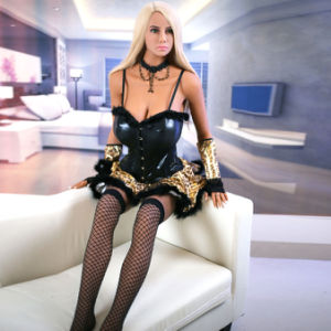 165cm Mature Girl Sex Dolls Full Size Love Doll Best Real Doll pictures & photos