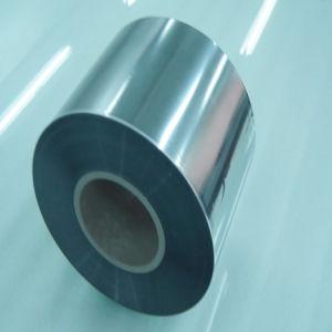 Metalized OPP Film (VMOPP C) pictures & photos