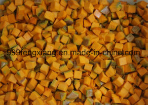 CD-800 Vegetable Fruit Cubes Dicing Machine for Central Kitchen Using pictures & photos