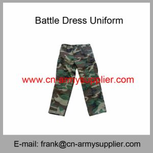 Bdu-Military Uniform-Military Clothing-Army Apparel-Bdu-Army Uniform pictures & photos