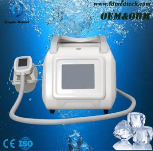 2017 Cryolipolysis Body Slimming Fat Reduction Cryotherapy Beauty Machine pictures & photos