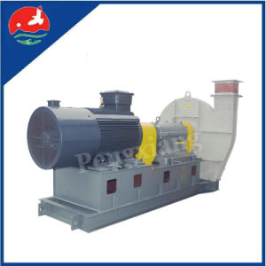 High Performance industrial High Pressure Centrifugal Fan pictures & photos