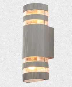 ETL/cETL/ Dlc/Ce&RoHS LED up Down Light pictures & photos
