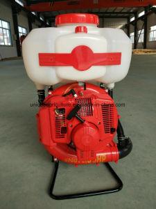 Top Quality Cifarelli Knapsack Mist Duster (UQ-AC-12) pictures & photos